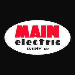 The MAIN Difference - Main Electric Supply Co.