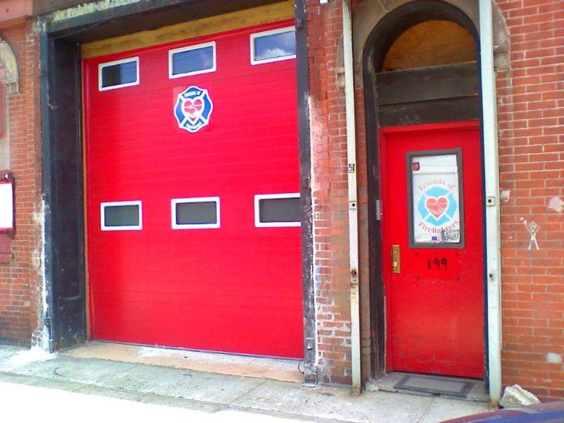 Garage Door Service Raleigh Nc Images Kitchen Table