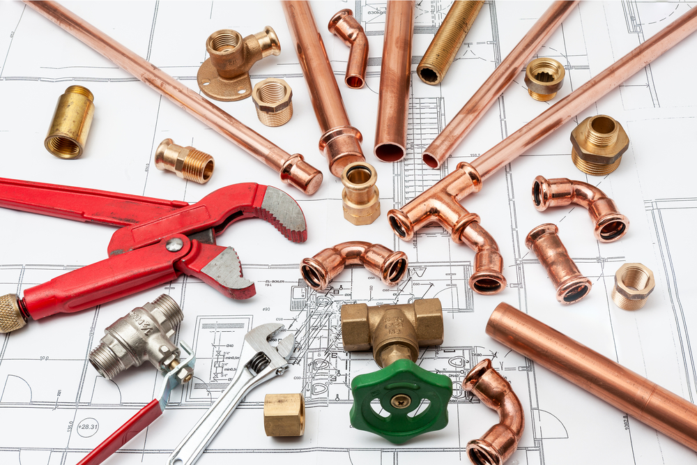 Western Mechanical Contractors, Inc. - Locations and Key ...
