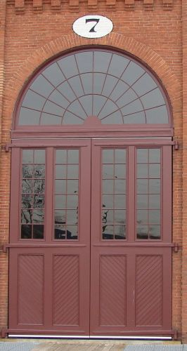 American Eagle Doors \u0026 Windows Ltd. - Waynesboro Pennsylvania   ProView & American Eagle Doors \u0026 Windows Ltd. - Waynesboro Pennsylvania ...