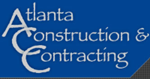 Atlanta Construction & Contracting ProView