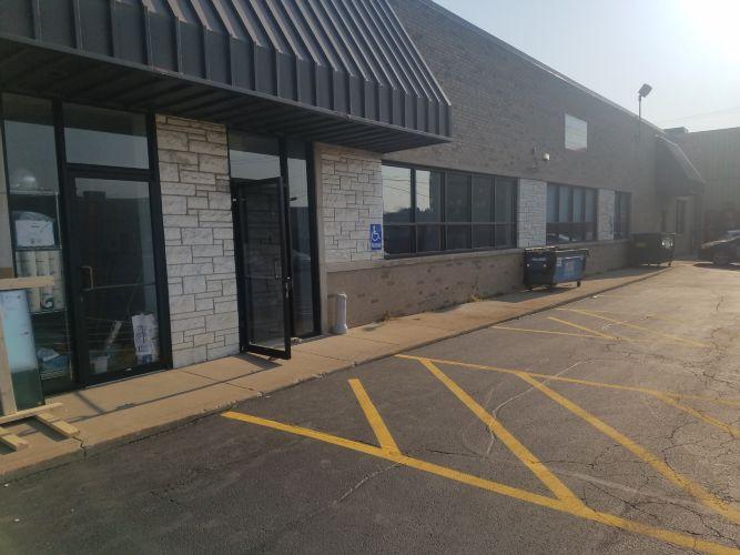 All Custom Glass, Inc  - Barrington, Illinois | ProView