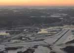 Winona Airport Photo 1 - NEO Electrical Solutions LLC