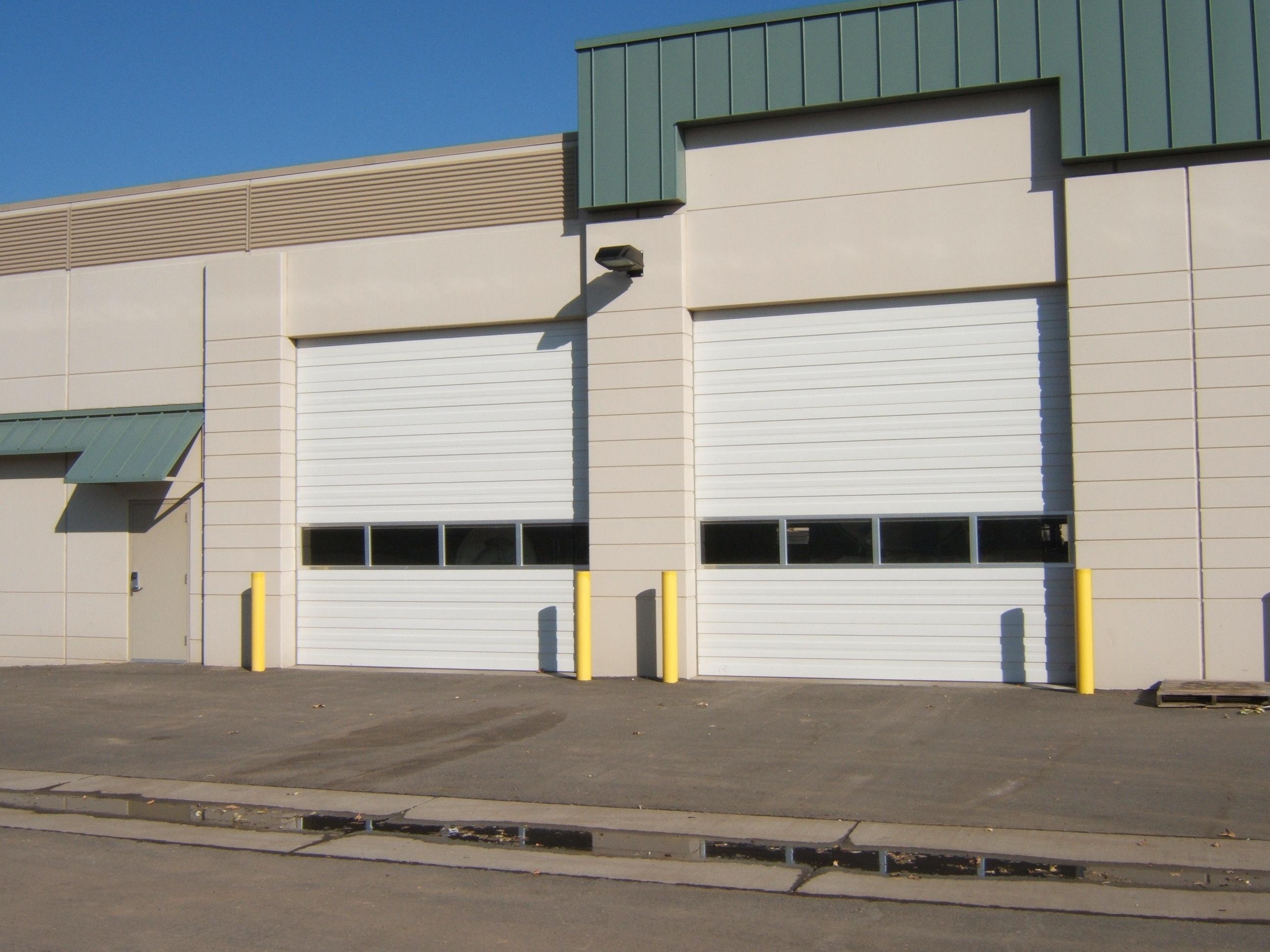 and commercial handballtunisie org astonishing bim steel l families doors metal door institute objects frames