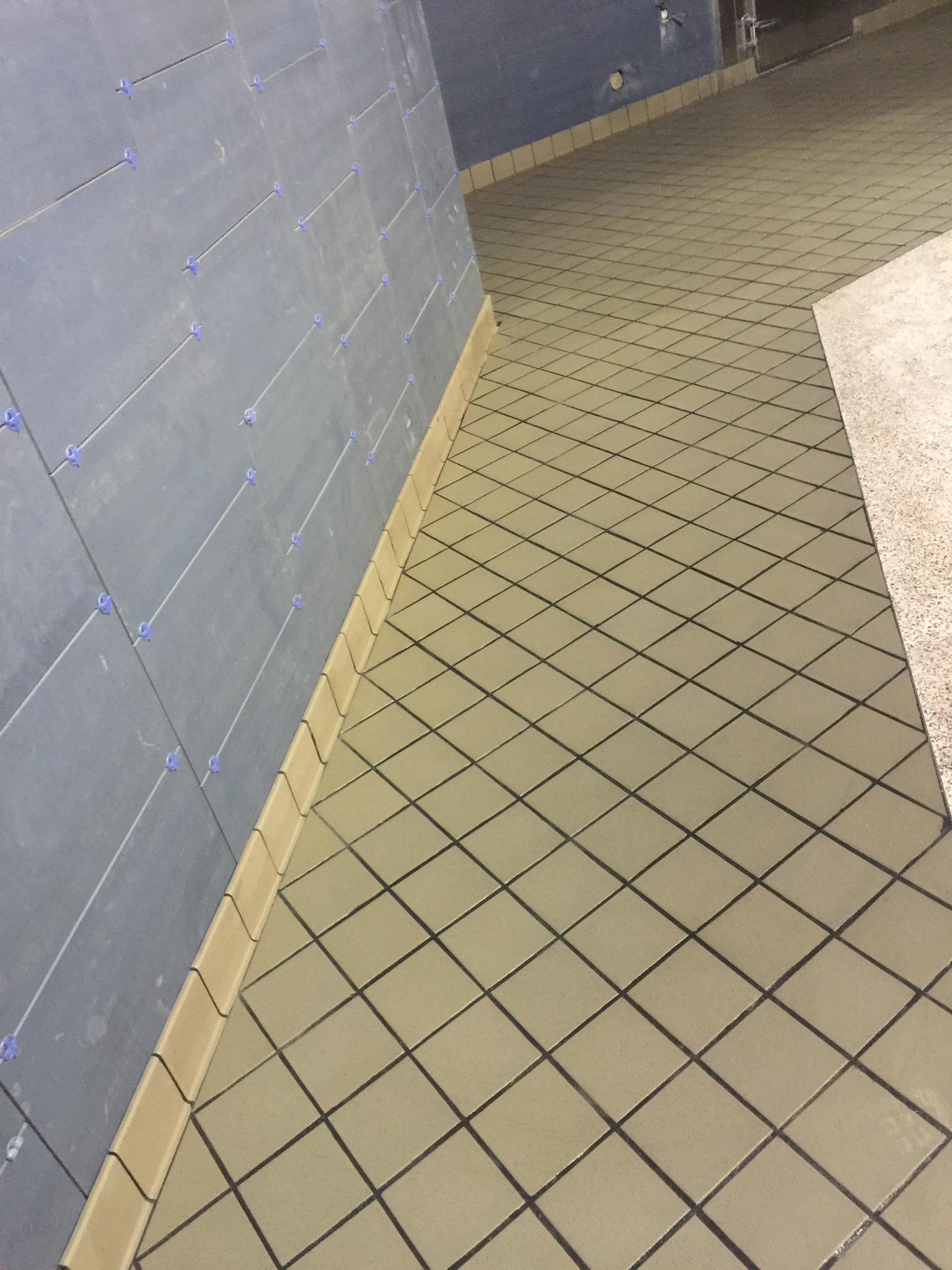Dc Flooring Installation Inc Haines City Florida Proview
