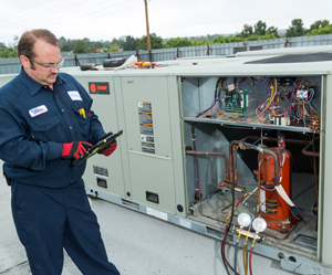 Emcor Services Mesa Energy Systems Central Valley
