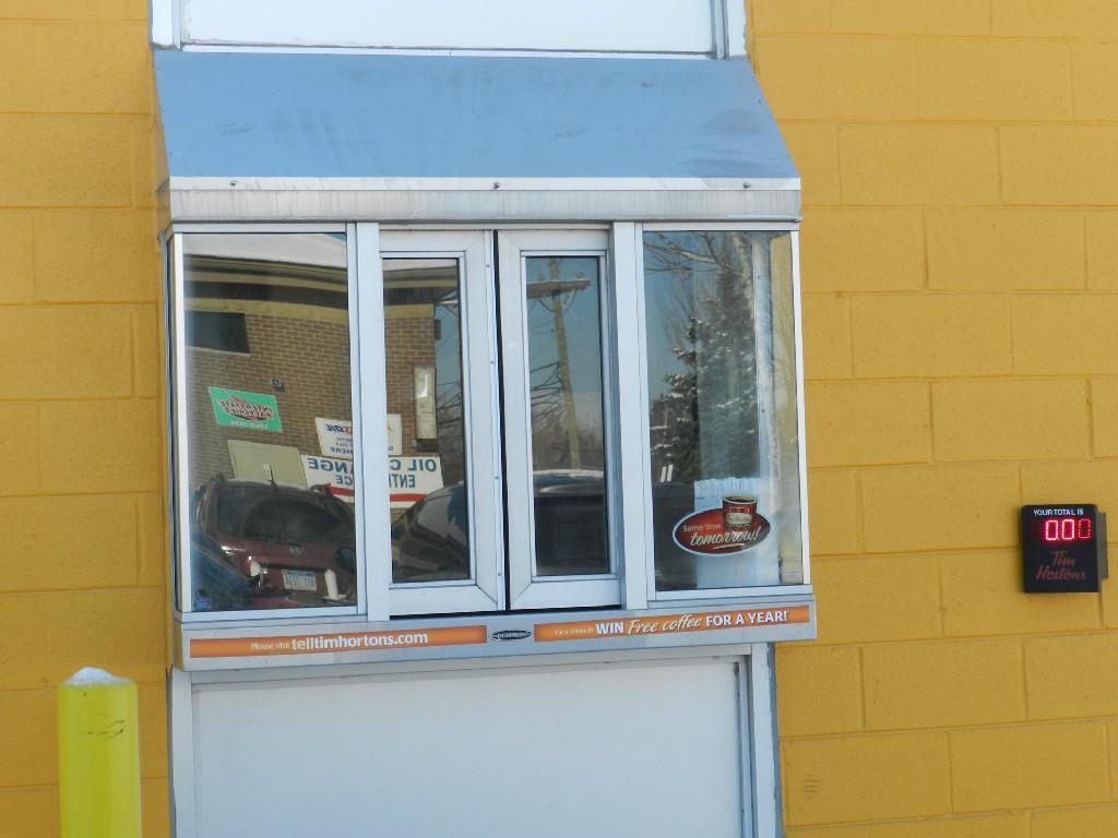 Commercial window door video image gallery proview for Window manufacturers tampa