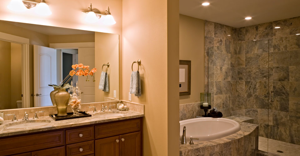 Usi of san diego san marcos california proview Bathroom remodeling contractors pittsburgh