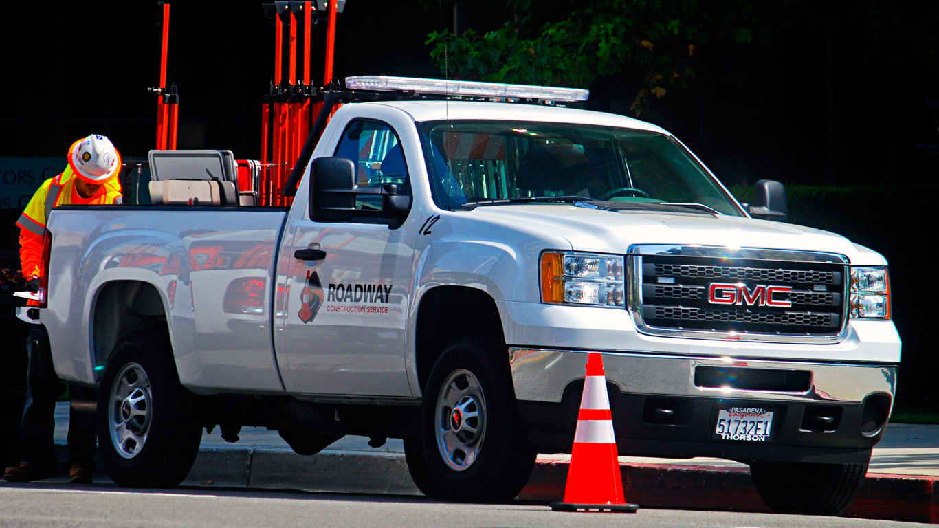 Traffic Control Planning - Roadway Construction Service LLC