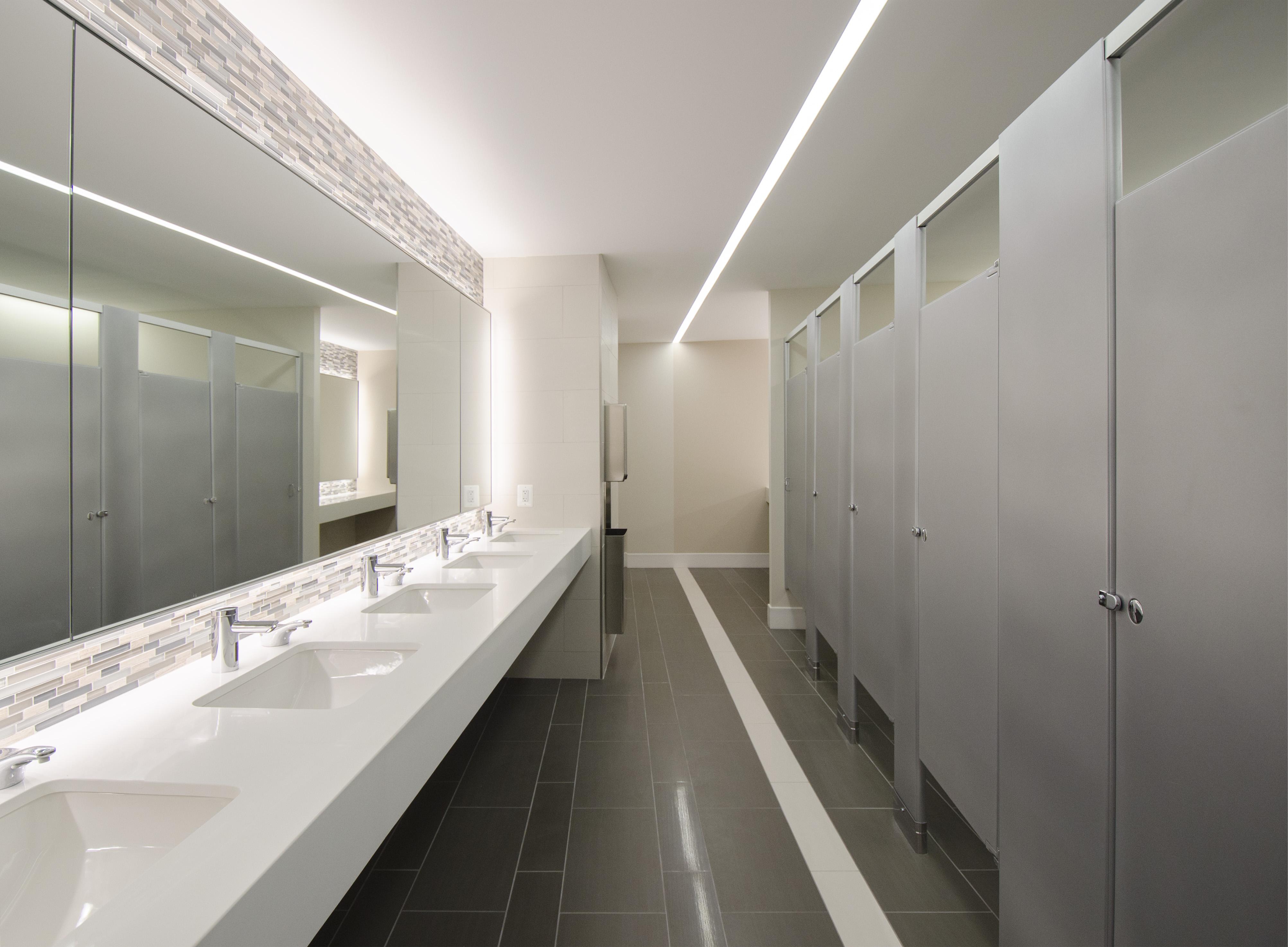 Excellent Lowes Bathtub Drain Stopper Tiny Walk In Shower Small Bathroom Clean Bathroom Suppliers London Ontario Bath And Shower Enclosures Old Delta Bathroom Sink Faucet Parts Diagram GrayRoman Bath London Wiki Troiano Enterprises, Inc