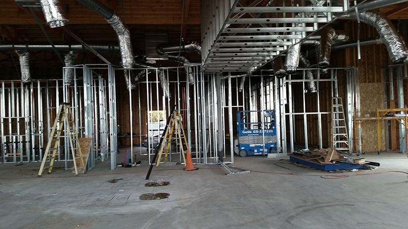 Alses Drywall Inc Corona California Proview