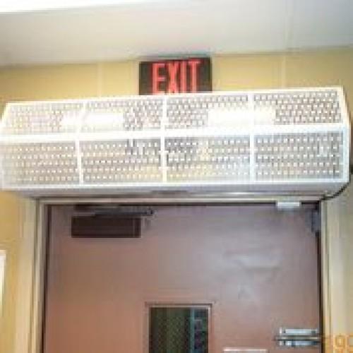 LaCosta Energy Efficiency Doors, Inc. - Image Gallery | ProView