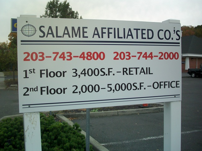 unlimited signs designs graphics inc image gallery proview