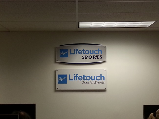 Lifetouch Pictures Virginia Beach