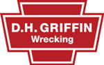 D.H. Griffin Wrecking Co., Inc. ProView