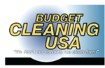 Budget Cleaning USA Corp. ProView