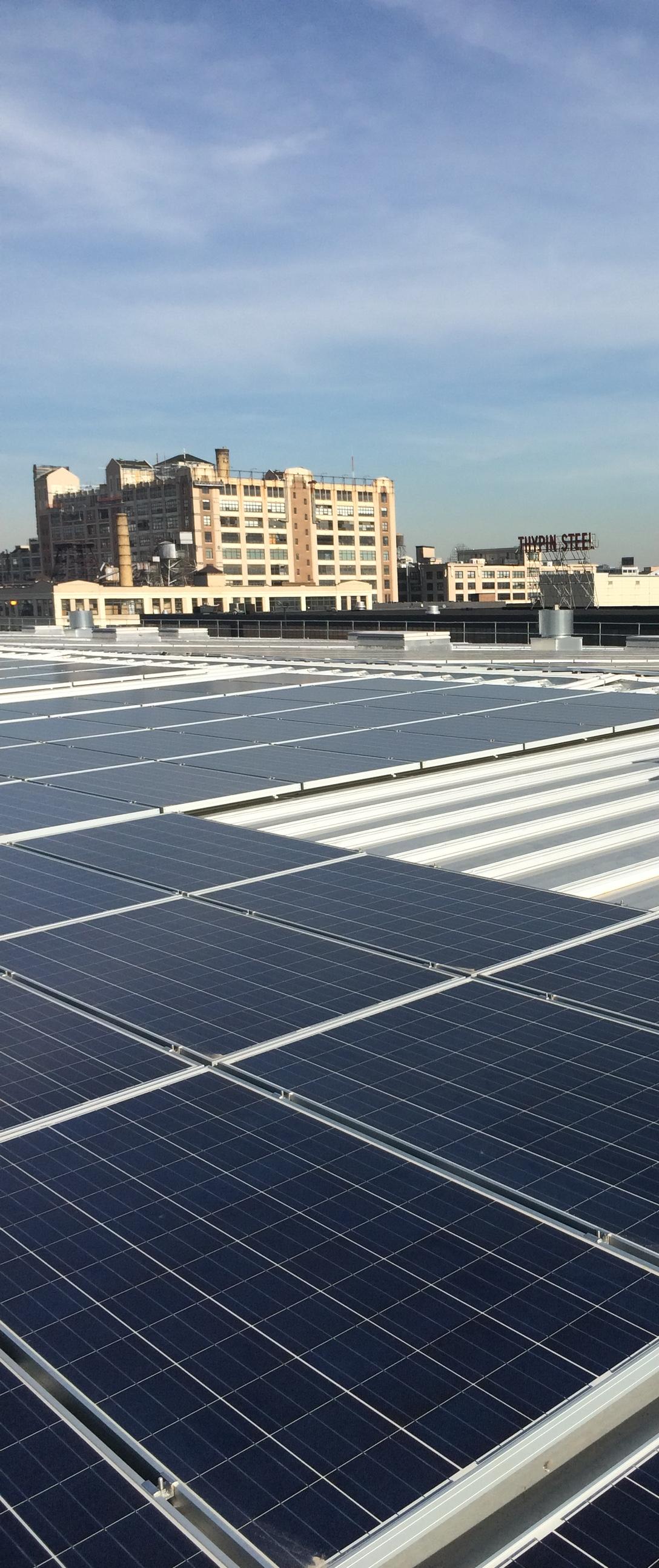 Solar Services Inc Virginia Beach Va