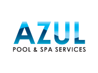 Azul Pool & Spa Services ProView