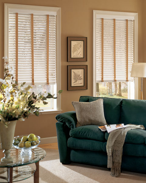 Professional Window Treatments Christiansburg Virginia