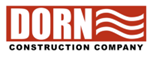 Dorn Engineering & Development LLC ProView