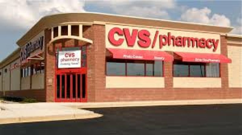 pharmacy service improvement at cvs Pharmacy service improvement at cvs b case study help, case study solution & analysis & think about vitamin b12 injections as treasure not way too long ago.