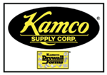 Kamco Supply of New Jersey LLC ProView
