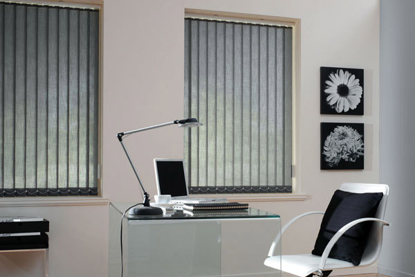 Beau Blinds And Window Treatments
