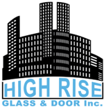 High Rise Glass and Door Inc. ProView