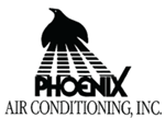 Phoenix Air Conditioning, Inc. ProView