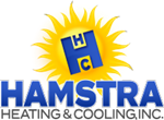 Hamstra Heating & Cooling, Inc. ProView