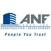 ANF Group, Inc. ProView