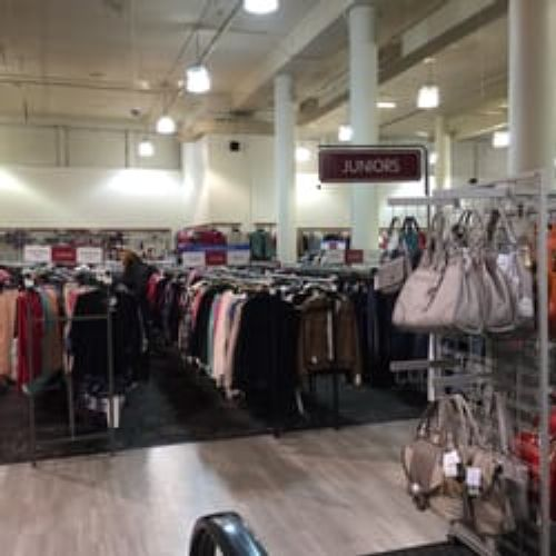 Burlington Coat Factory By In Brookfield Wi Proview