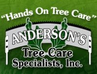 Anderson's Tree Care Specialists, Inc. ProView