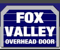 Fox Valley Overhead Door Co. ProView