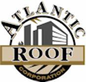 Atlantic Roof Corp Boynton Beach Florida Proview