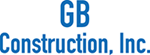 GB  Construction, Inc. ProView