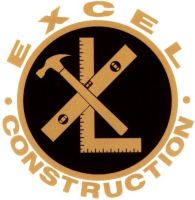 Excel Construction of South Florida ProView