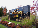 Mohegan Sun at Pocono Downs Photo 1 - Native Sons Ltd.