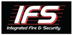 Integrated Fire & Security, Inc. ProView