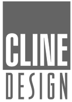 Cline Design Associates ProView