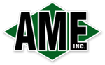 AME, Inc. ProView