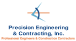 Precision Engineering & Contrg., Inc. ProView