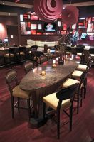 Nectar Lounge by in Coconut Creek, FL   ProView