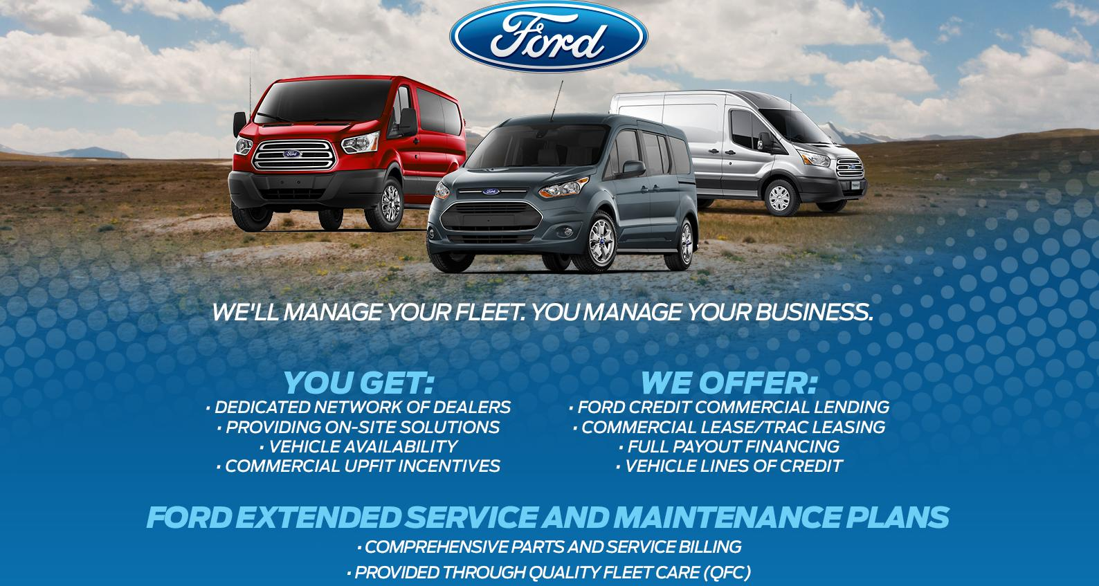 Capital Ford Raleigh >> Capital Automotive Group Raleigh North Carolina Proview
