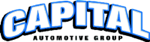 Capital Automotive Group ProView
