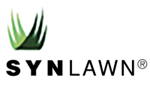 SYNLawn ProView