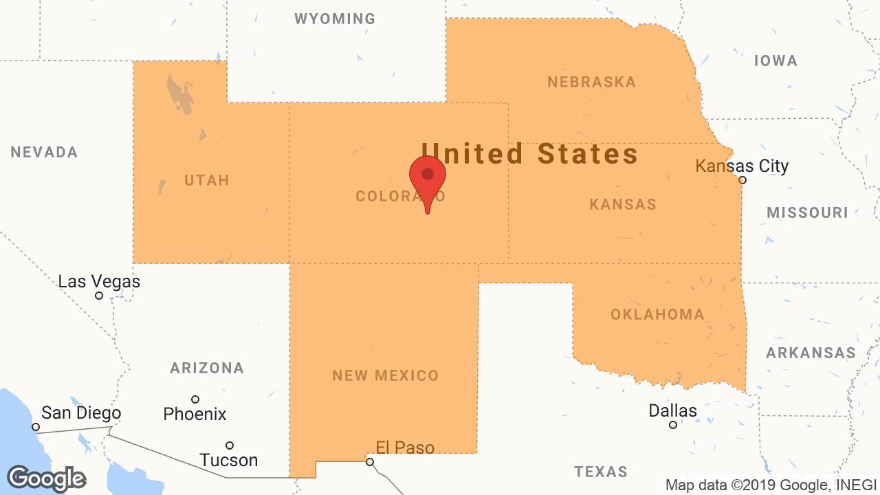 Insight Products And Services Pueblo Colorado Proview