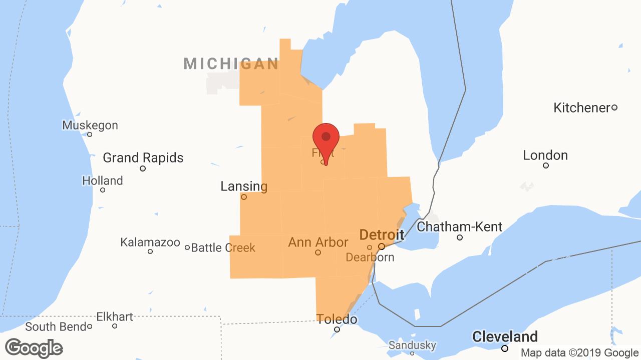 Mid Michigan Metal Sales Burton Michigan Proview