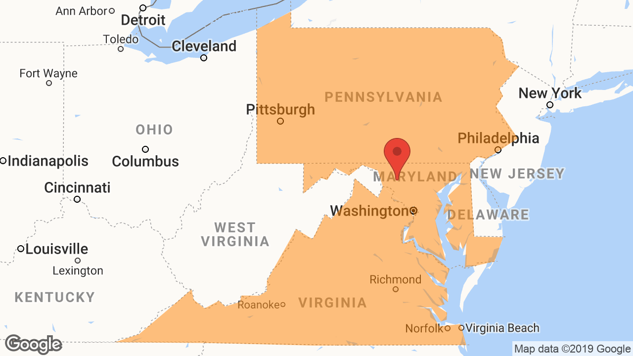Advanced Wiring Solutions LLC - Frederick, Maryland   ProView on