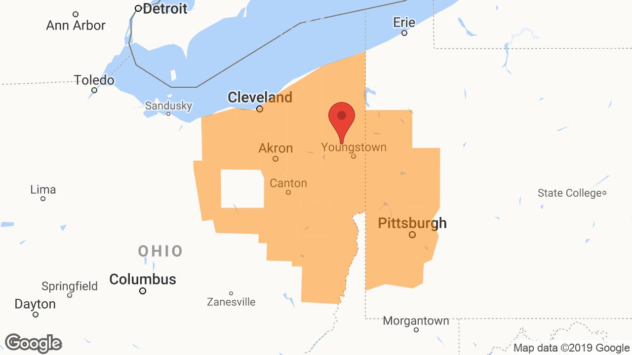GC Metal Roofing - Niles, Ohio | ProView